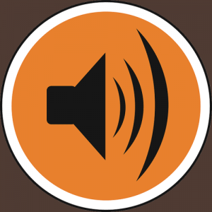 Gehörratgeber – Gehörschutz – Lärmschutz