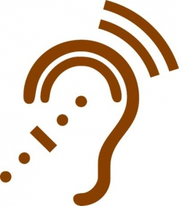 Selbsthilfe bei Tinnitus